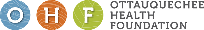 Ottauquechee Health Foundation